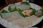 sashimi10.jpg