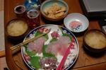 sashimi11.jpg