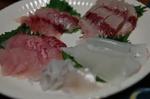 sashimi12.jpg