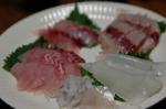 sashimi13.jpg