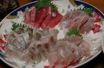 sashimi3.jpg