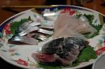 sashimi8.jpg